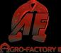 Agro-Factory II-75