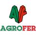 Agrofer logo-2