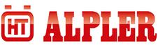 Alpler logo-2