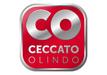 Ceccato Olindo logo-2-2