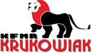 Krukowiak logo-2