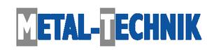 Metaltechnik logo-3