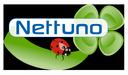 Nettuno logo-2