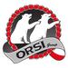 Orsi logo-2