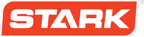 Stark logo-2