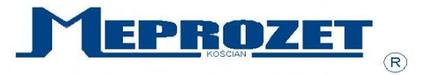 Meporzet-logo-2