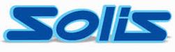 Solis-logo-2