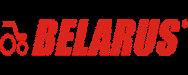 belarus22
