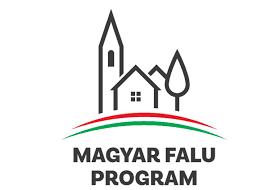 2020.04.20 Újabb két pályázati lehetőséggel bővül a Magyar Falu Program
